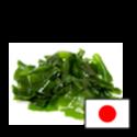 Imagen para la categoría PRODUCTOS JAPONESES