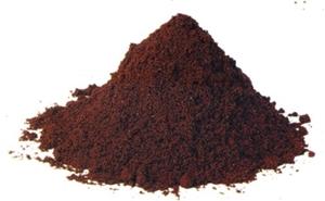 Picture of Café natural descafeinado molido eco 1kg