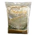 Imagen de Jabon en polvo Lavadoras natur 2kg