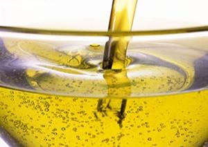 Picture of Aceite de Girasol desodorizado eco 5lt