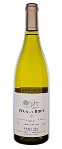 Picture of Vino Blanco Sauvignon Eco. 3/4 lts.