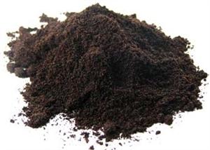 Picture of Vainilla en polvo eco 1kg