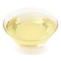 Imagen de Aceite de Soja desodorizado eco 5lt