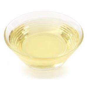 Picture of Aceite de Soja desodorizado eco 5lt