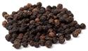 Imagen de Pimienta negra en grano eco 100gr