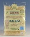 Imagen de Algas Agar Agar en copos 250gr
