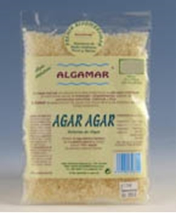 Picture of Algas Agar Agar en copos 250gr