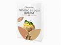 Imagen de Quinoa Instantanea s/gluten  Eco. 180 gr.