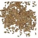 Imagen de Anís en grano eco 1kg