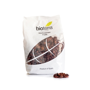 Picture of Pasas Sultanas eco 750g
