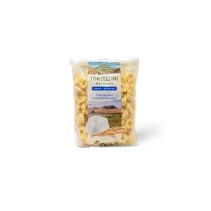 Picture of Tortellini con queso Eco. 250gr