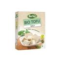 Imagen de Tofu natural eco 2x200 gr BERIEF