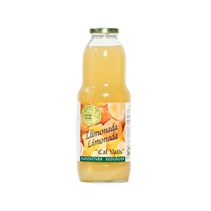 Picture of Zumo de Limonada eco 1lt