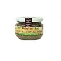 Imagen de Pate de Aceitunas verdes eco 120gr