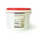 Imagen de Crema de Cacahuete eco 3kg