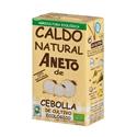 Imagen de Caldo Natural Cebolla 1lt. Eco.