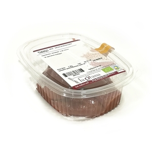 Picture of Pasta Umeboshi 300gr