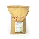 Imagen de Espelta en grano eco 5kg