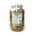 Imagen de Galletas Tentaciones de Sarraceno eco sin azúcar 1,3kg
