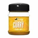 Imagen de Curry eco 80g