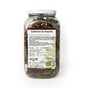Imagen de EcoDelicies de Chocolate 1kg