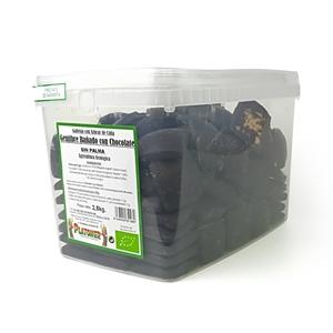 Picture of Galletas de Chocolate con Genjibre eco 2,8kg