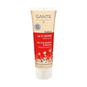 Picture of Crema 24 horas granada eco 75ml