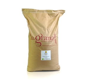 Picture of Almidon de Tapioca eco sin gluten 25kg