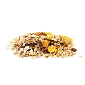 Picture of Muesli con miel eco 2kg