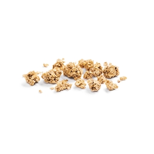 Picture of Muesli basico eco 25kg