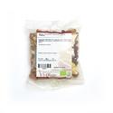 Imagen de Mix frutos secos eco 100g