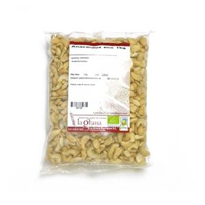 Picture of Anacardos eco 1kg
