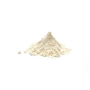 Picture of Albumina de huevo polvo eco  25kg