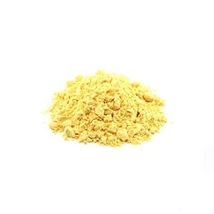 Picture of Huevo entero en polvo eco 25kg