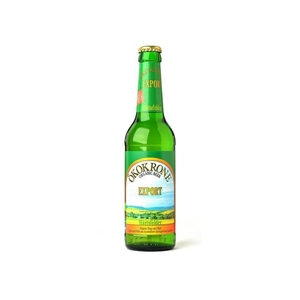 Picture of Cerveza ÖKOK eco 330ml