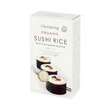 Imagen de Arroz blanco para sushi eco 500g