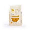 Imagen de Macarrones sin gluten de maiz y arroz eco 500gr