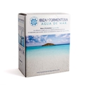 "Imagen de Agua de Mar ""Ibiza y Formentera"" Box 3ltr."