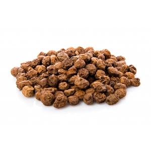 Picture of Chufa eco 25kg