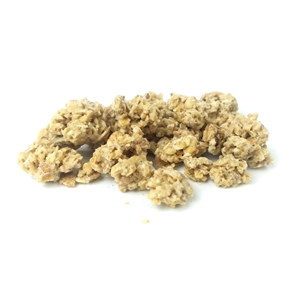 Picture of Muesli crujiente eco 15kg