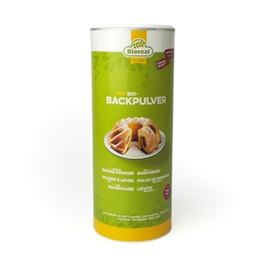 Picture of Impulsor de bizcocho eco 1kg