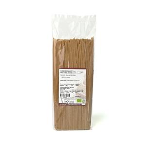 Picture of Espaguetis Integrales Trigo Persa Eco. 500gr.