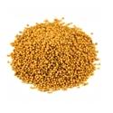 Imagen de Semilla de Mostaza amarilla eco 25kg