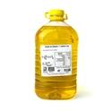 Imagen de Aceite de Sesamo 1º presión eco 5lt
