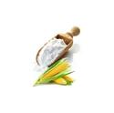 Imagen de Almidón de Maiz pregelatinizado eco 25kg