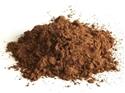 Imagen de Algarroba en polvo eco 25kg