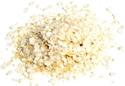 Imagen de Copos de Quinoa eco 15kg