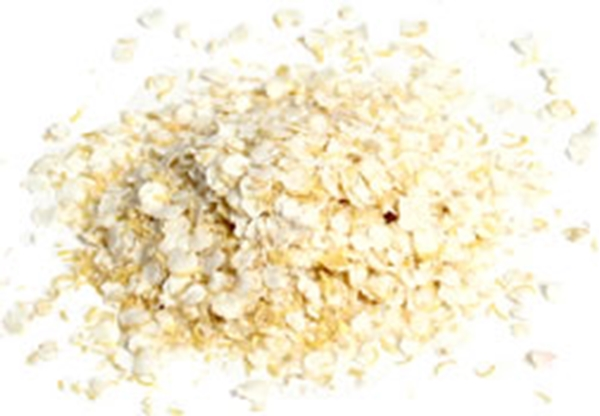 Picture of Copos de Quinoa eco 25kg