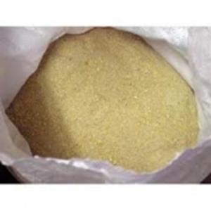 Picture of Pienso para Gallinas ponedoras eco 25kg