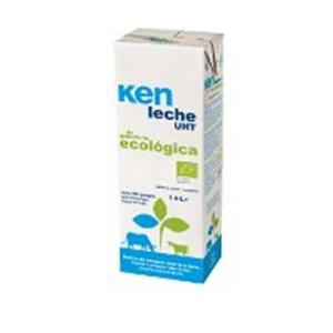 Picture of Leche entera de vaca Ken eco 1lt